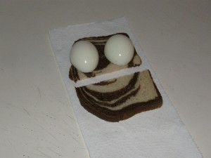 hard-boiled-smiles-on-rye
