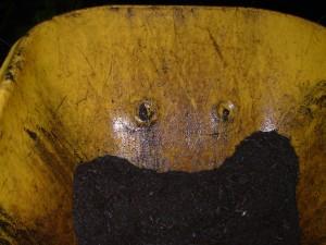 compost-smiley