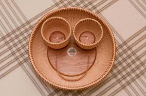 nantucket-smiley