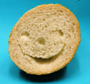 bread-smile