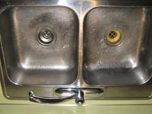 drunk-sink