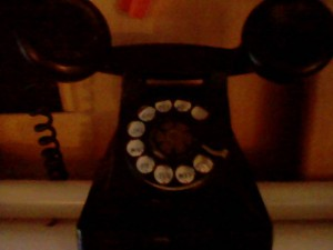 henrysibley10oldphone