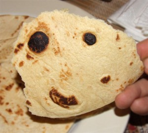 tortilla_1_700
