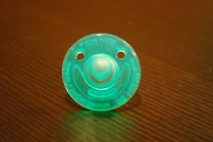 bink-smiley