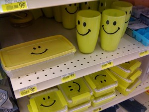 99-cent-smiley-gang