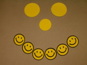 smiley-smiling