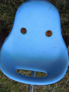 tricycle-seat-smiley
