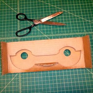 cardboardsmile