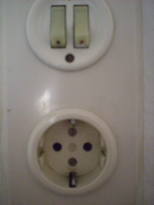 light-switch-smiley