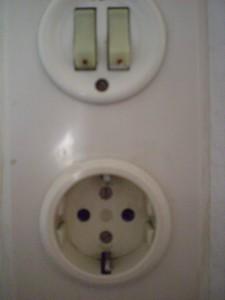 light-switch-smiley