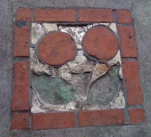 mercer-tile-smiley