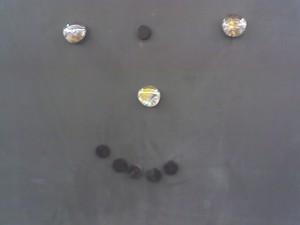 sm-blkbd-magnets