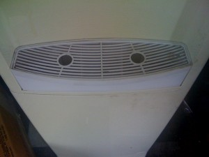 water-cooler-smiley
