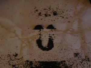 espresso-smiley