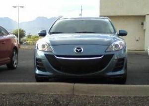 smile-car