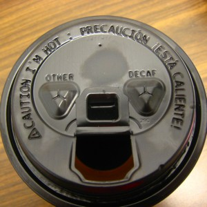 smiley-cup