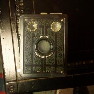 box-camera-smiley_sq