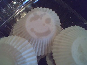 chinese_pastry_smiley