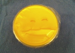 tub-o-cheese-smilie