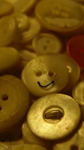 button-smiley
