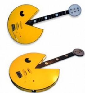 guitar-pacman-smilies
