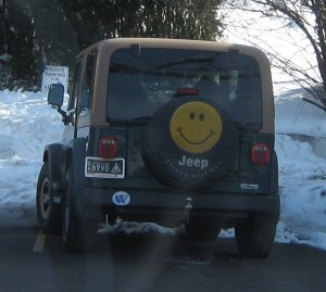 jeep-smiley