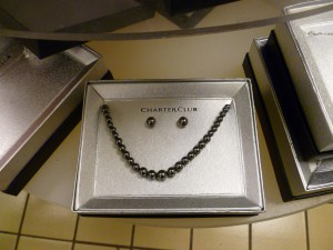 necklace-smiley