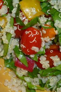 quinoa-smiley