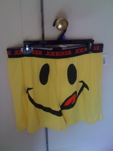 underwear-smiley