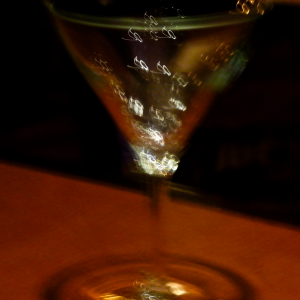 martini-smiley