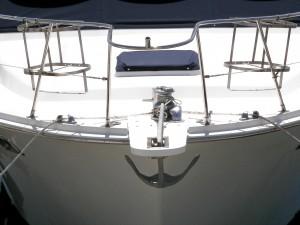 boat-smiley