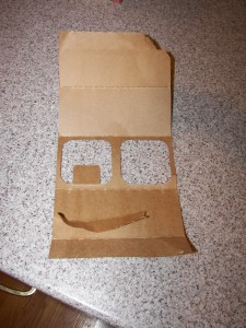 carton-smiley