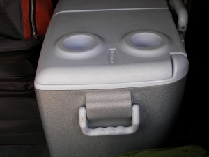 cooler-smiley