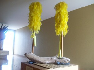 hawaiian-feather-duster-smiley