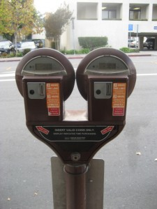 parking-meter-smiley1