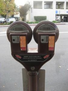 parking-meter-smiley1