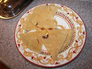 quesadilla-smiley