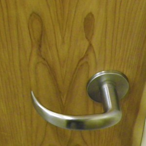 door-handle-smiley1