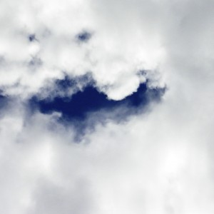 clouds-smiley-1