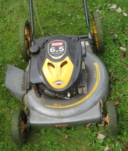 lawnmower-smiley
