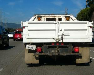 smiley-truck