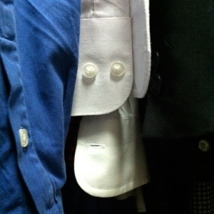 cuffsmile
