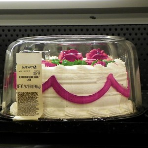 birthday-cake-smiley-version-3