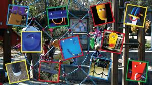 playground-11