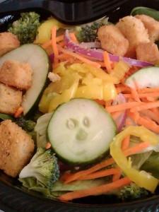smile_salad
