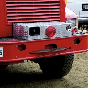 fire-truck-smiley-1