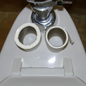 toilet-smiley