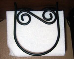 napkin-holder-smiley