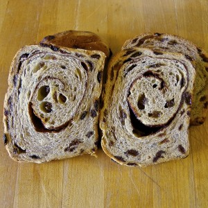 raisin-bread-smileys