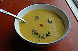 smiley-soup